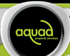 aquad property services
